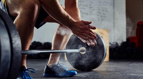 side effects of low testosterone in men