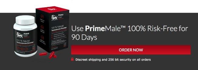 Buy Prime Male